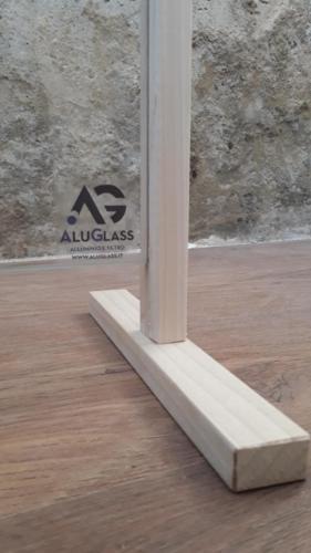 barriera-protezione-vetro-antinfortunistico-2-aluglass