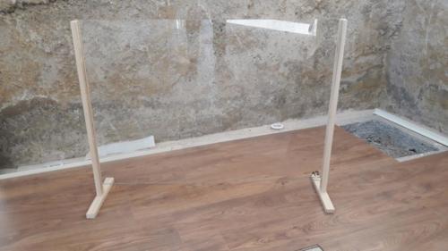barriera-protezione-vetro-antinfortunistico-aluglass