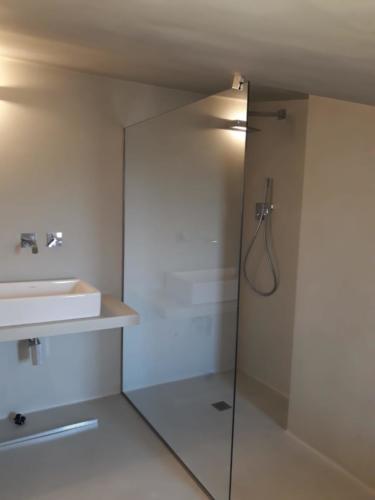 parete-doccia-walk-in-1-aluglass