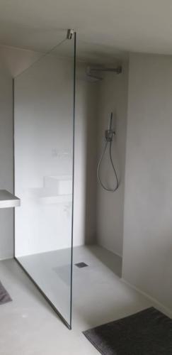 parete-doccia-walk-in-2-aluglass