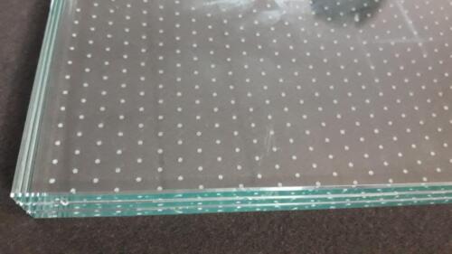 vetro-calpestabile-con-serigrafia-antiscivolo-2
